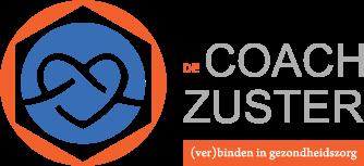 Logo De Coach Zuster