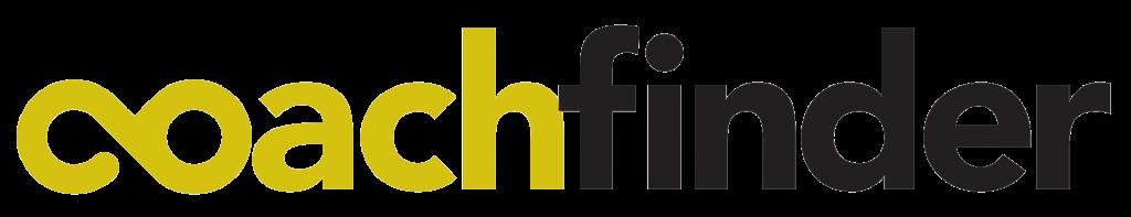 logo_coachfinder
