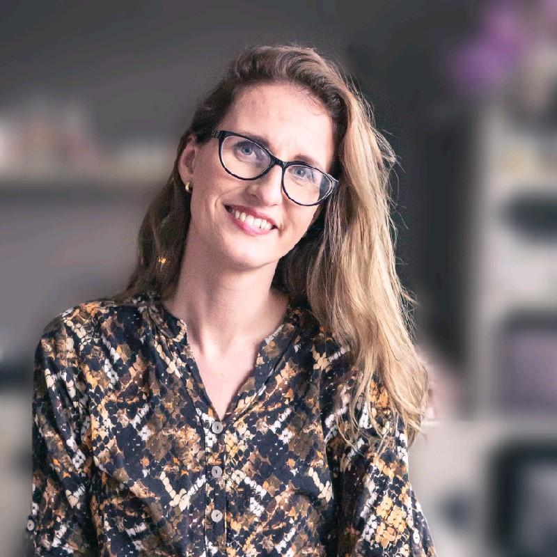 Helen Broer-Hokke